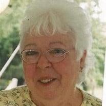 Shelby Jean  Blaylock