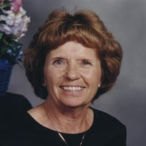 Rose M. Hottovy