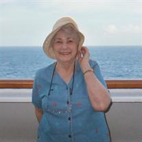 Helen W. Kammerer