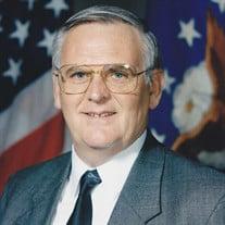 John J. Nethery