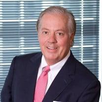 Derek Michael Denhard