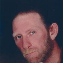 Martin Joseph Beimer