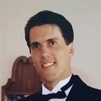 Philip G Carlson
