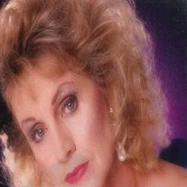 Zella Faye Cassingham