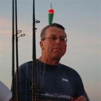 Gary B. Myers
