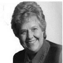 Merle Jessie Fullmer
