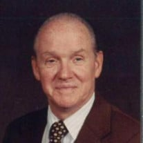 Darel Hans Hansen