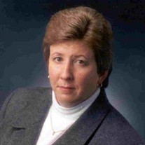 Laurie Susan Hart