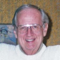 James Elvin Lowry