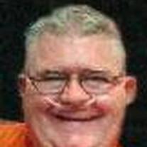 Randy Dean Matkin