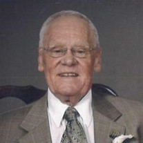 Dr. Daryl John McCarty