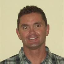 Aaron Martin Mitchell
