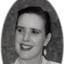Christina Darais Oberbeck
