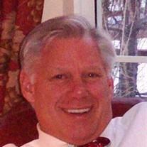 Bruce Riches