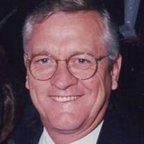 Steven R. Smith