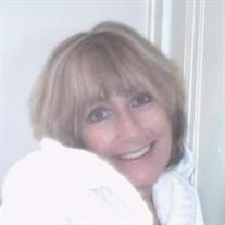 Mrs. Cynthia L Potter