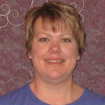 Laura L.  Frahm