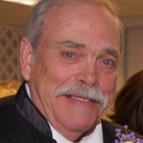 Alan C. Davis