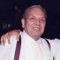 Dr, Jerome Jacob Rolnick
