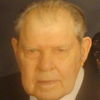 Frederick Hansche Jr.