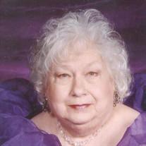 Betty L. Newman