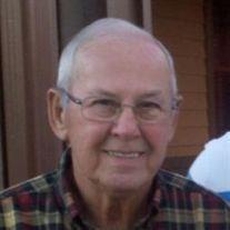 Robert F. Queen Sr.