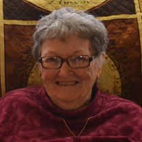 Barbara L.  Darnell
