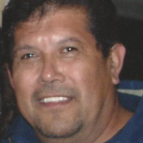 Roberto Diaz Renteria