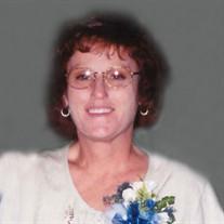 Cynthia J. Martens