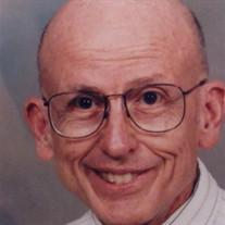 William Allen  Young