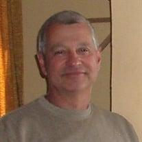 Kevin W Shultz