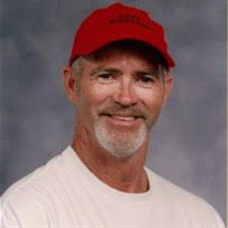 John Charles Conley