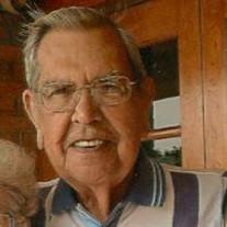William  R. Howe