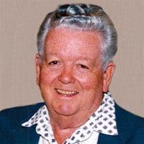 James Joseph Mulrennan