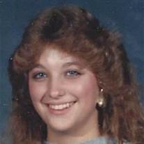 LaDonna Darlene  Messina