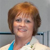 Barbara A. Driscoll