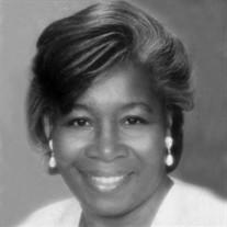 Barbara  Jean  Strickland