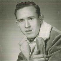 Paul L. McGee