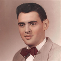 Herbert L.  Horseman