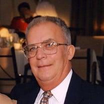 Raymond Desjardins