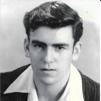 Earl R. Griffith