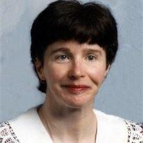 Marlene  Arda Ellsworth