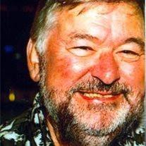 Jon Bob Collette