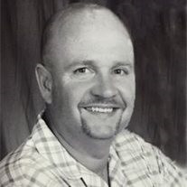 Steve H. Chaney