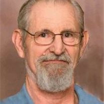 "Roger L. ""Flash"" Barton"