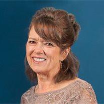 Gail Ann Wonderly