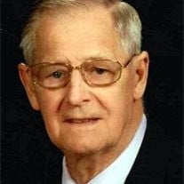 Delmar  L. Gerbers