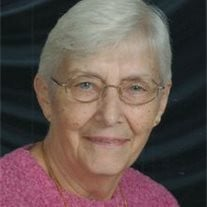 Erma  L. Henderson
