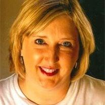 Julie A. Redding