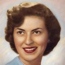Elaine Osborne